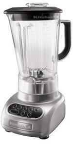 KitchenAid KSB560 blender