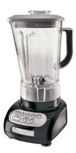 KitchenAid KSB560