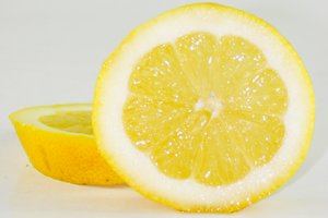 reduce oxidization by adding vitamin C