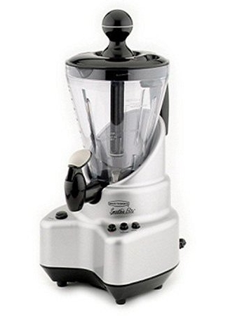 Smoothie Elite Blender