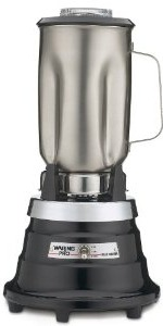 Waring PBB2 Professional Bar Blender