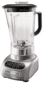 KitchenAid KSB560 blender